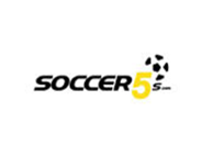 foot_seafm_0000_foot_soccer5s