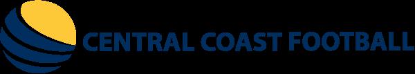 Central Coast Football
