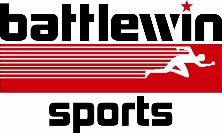 battlewin_sports