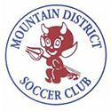 mountains-logo