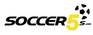 soccer5_300