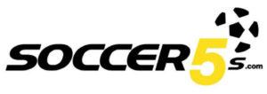 soccer5s-logo