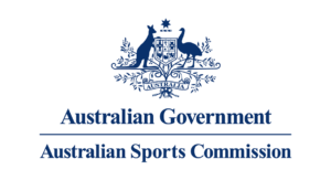 australian-government-australian-sports-commission-logo