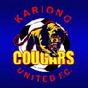 kariong-united-fc
