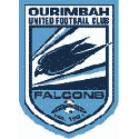 ourimbah-fc