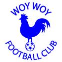 woywoy16