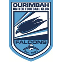 Ourimbah United Div 1 Trials