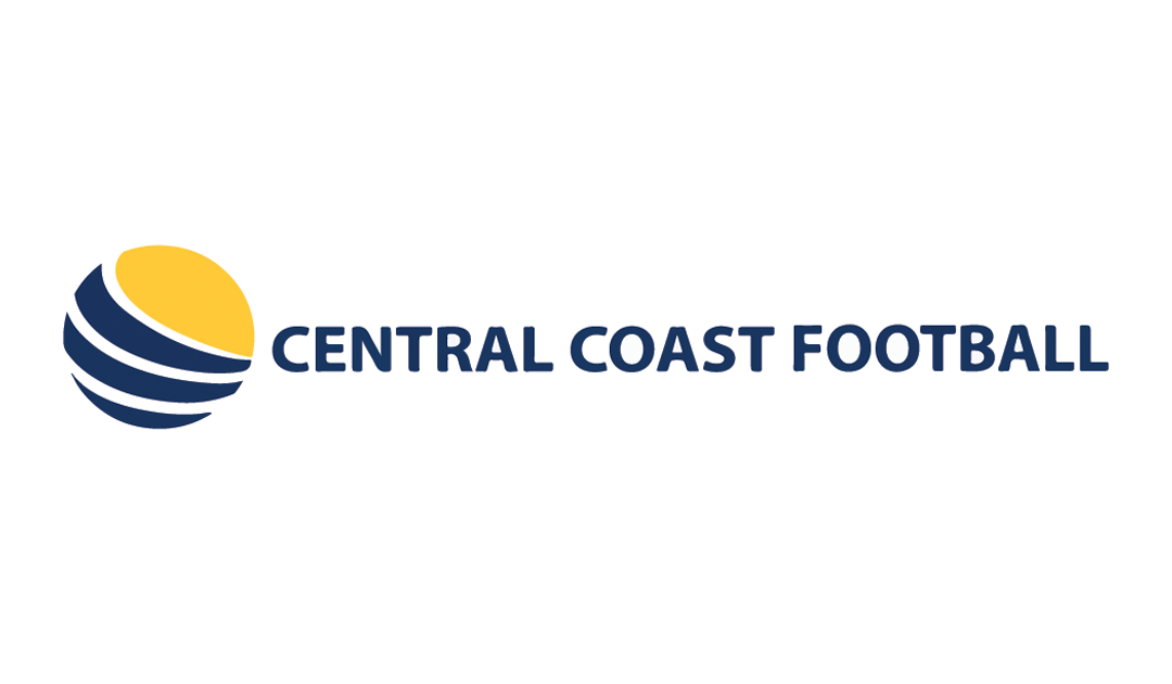 Central Coast Football Seeking Nominations for Board of Directors