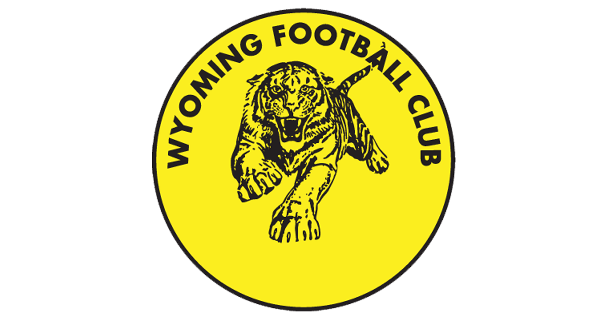 WYOMING FC – BPL COACHING EXPRESSION OF INTEREST 2020.