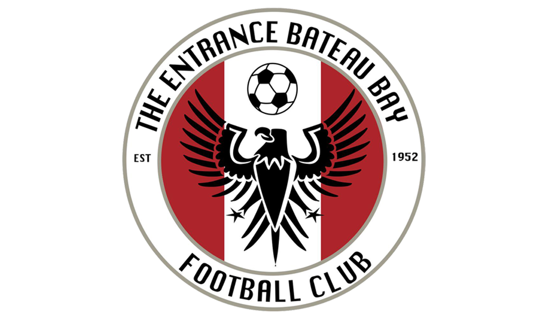 The Entrance Bateau Bay FC Seeking Women's Players for 2020