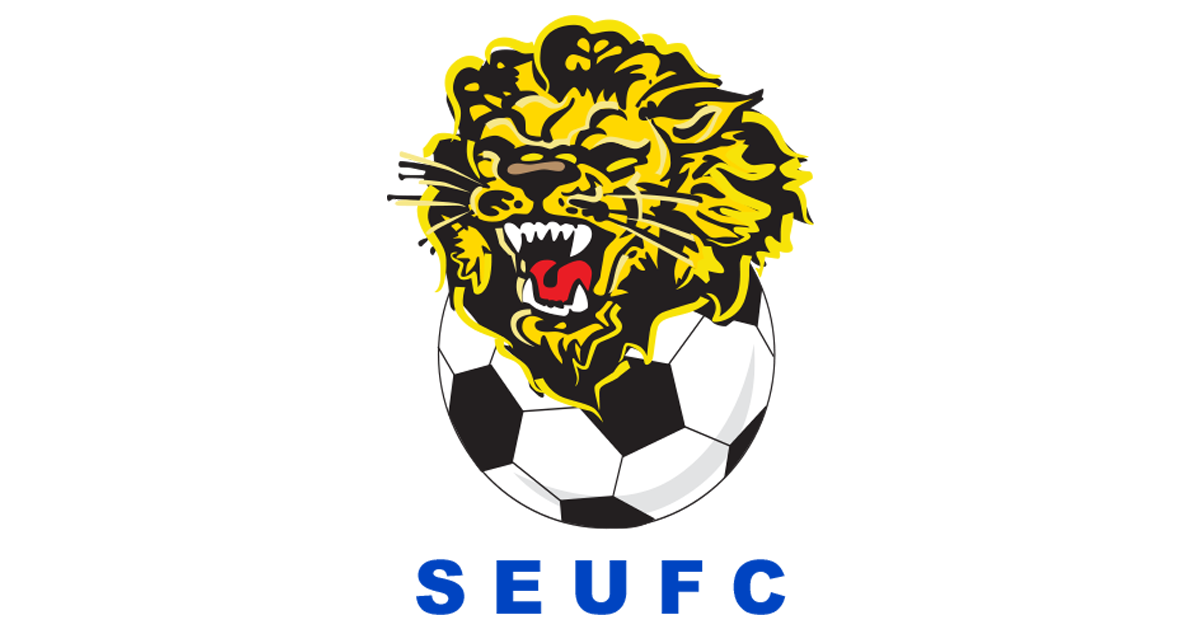 WPL COACHING POSITION AT SEUFC