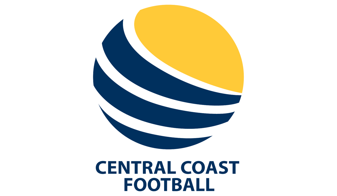 Changes to the Central Coast Football Board of Directors Following AGM
