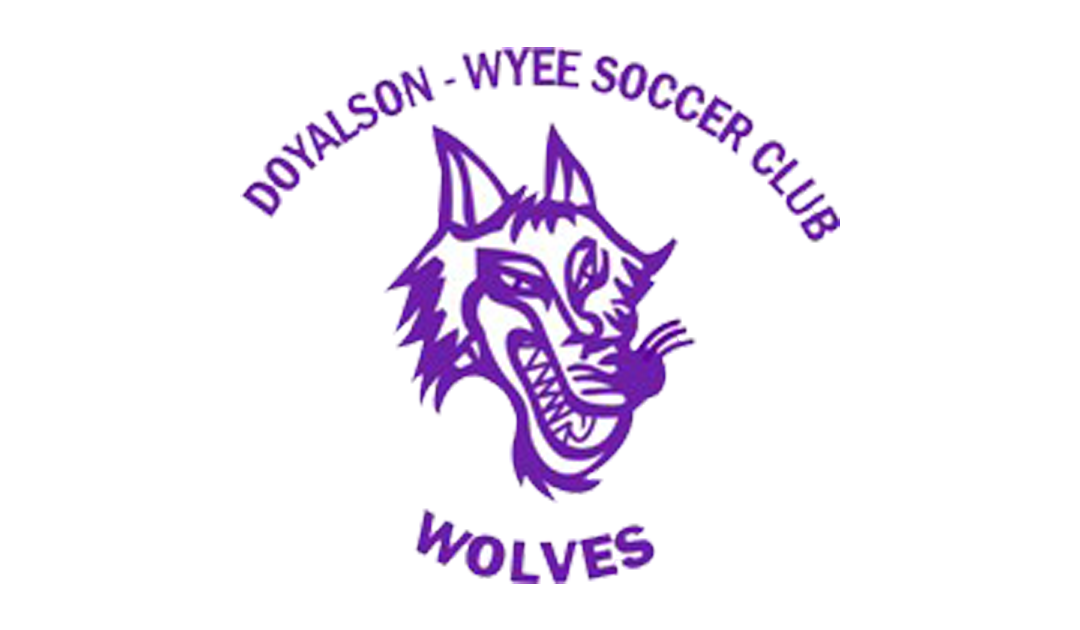 Doyalson Wyee Soccer Club needs players for 2020