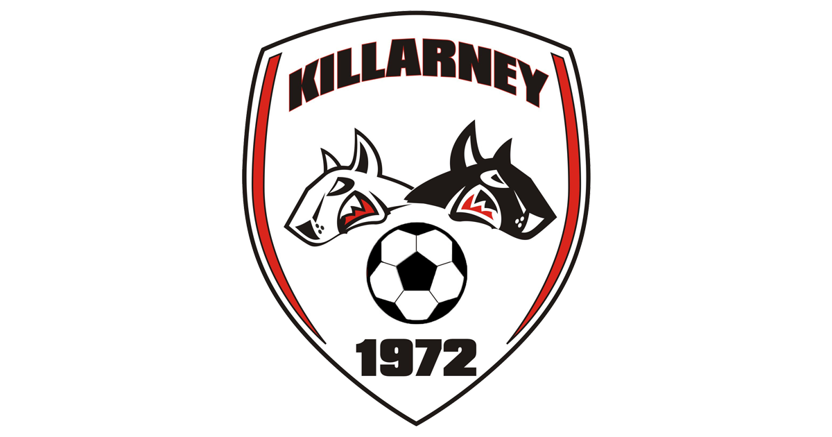 Killarney District SC Seeking EOI for WPL Coaching Role