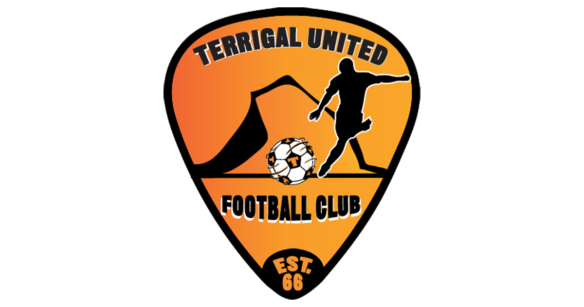 Terrigal United FC seeking Goalkeepers for MAA & WAA