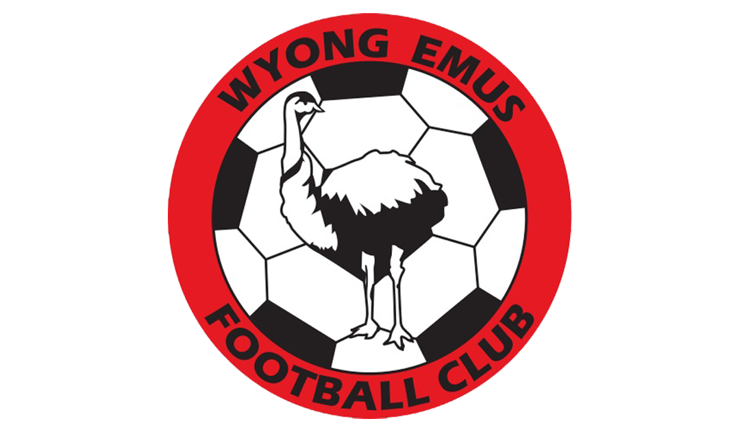 Wyong Emus Seeking Players for Mens All Age Team