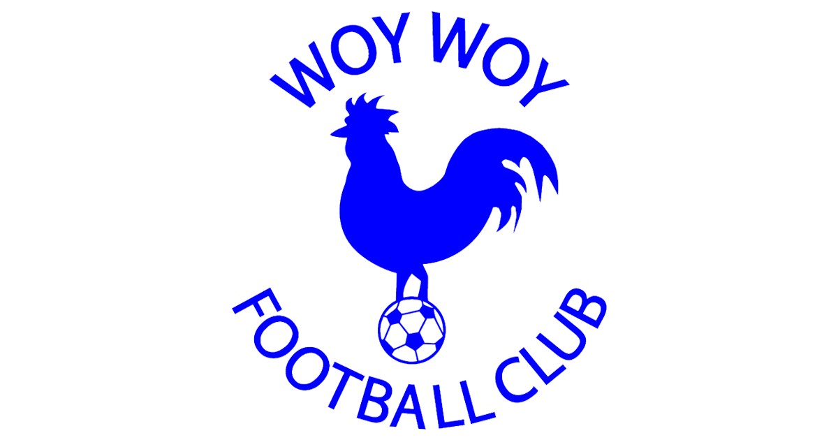Woy Woy FC Seeking Reserve Grade Coach and Manager for 2020 Season