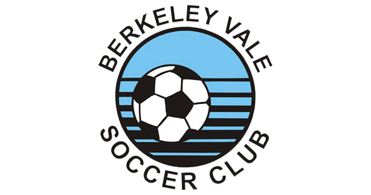 Berkeley Vale SC Seeking Junior and Senior Players for 2020 Season