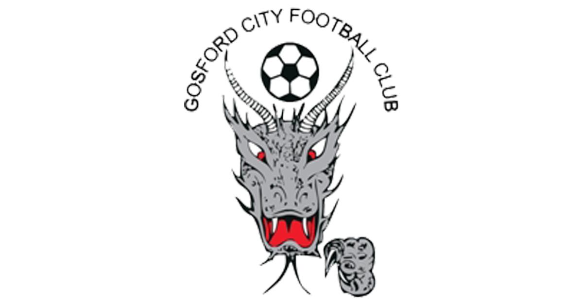 Gosford City Seeking U/11 Players