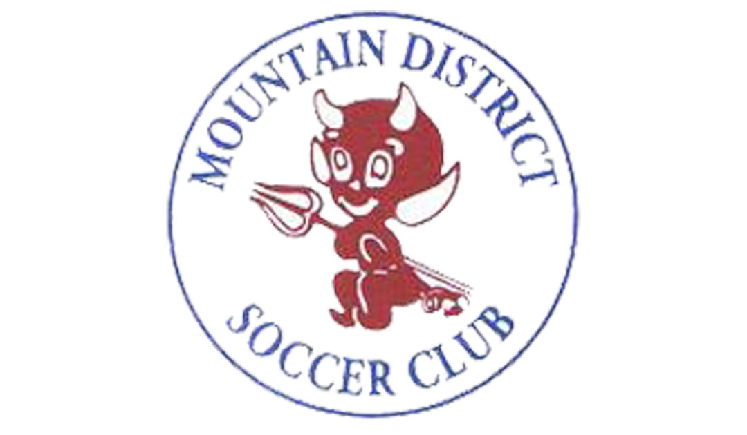 Mountains District Football Club Looking to Form Women's U16 Team
