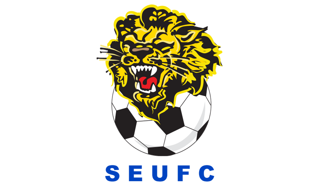 SEUFC is seeking a Boys U16A Goalkeeper and other positions available