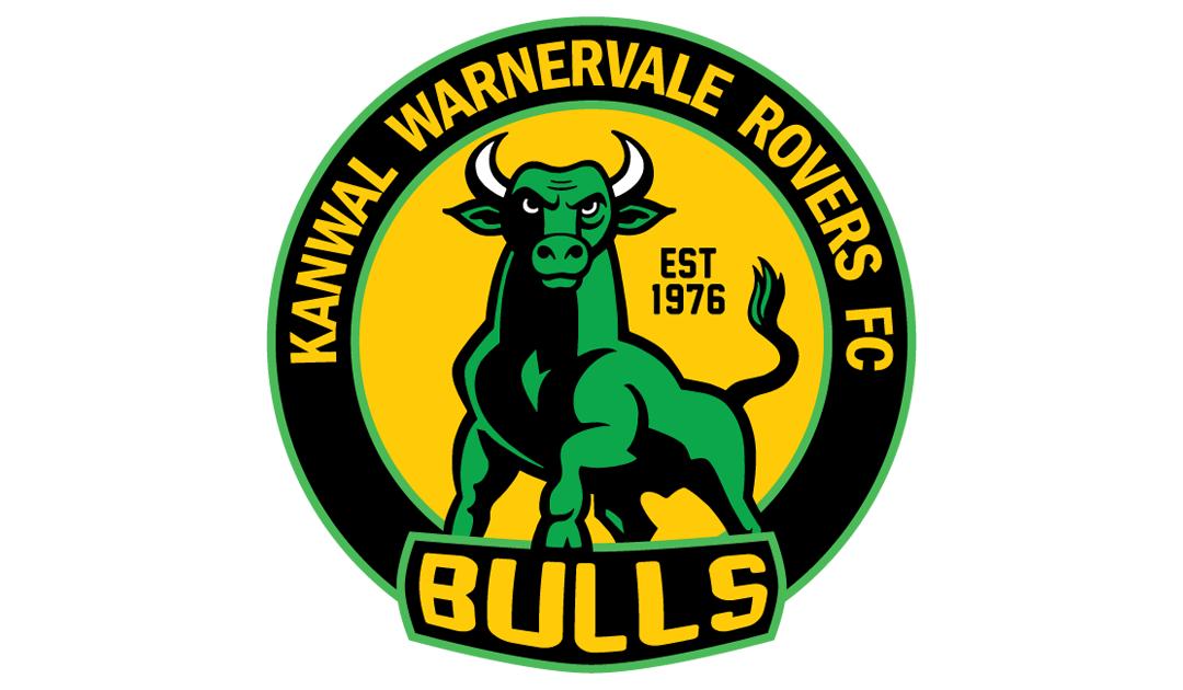 Kanwal Warnervale Rovers FC Seeking M16 Players