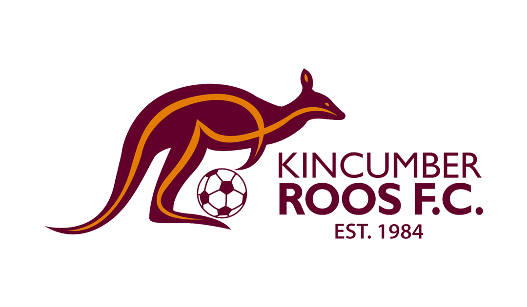 Kincumber Roos FC Seeking WPL and O45 Players