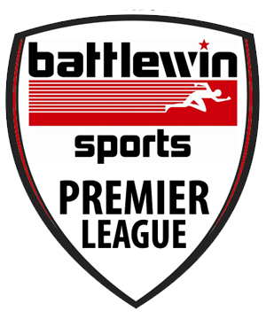 BATTLEWIN PREMIER LEAGUE MATCH REPORT ROUND 16