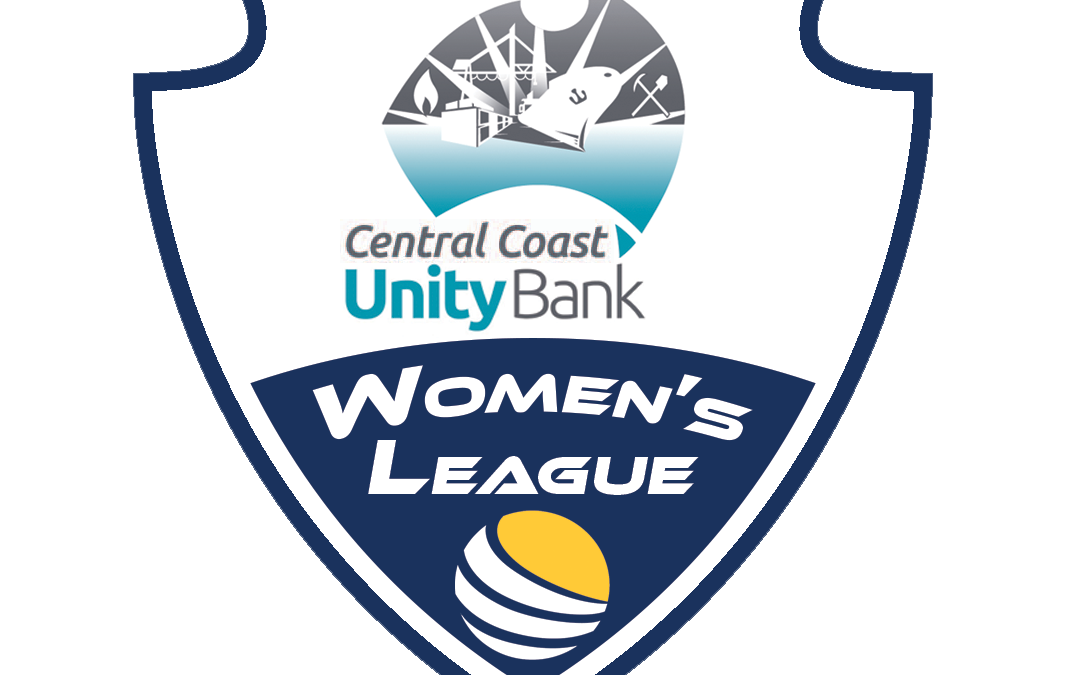 UNITY BANK WOMEN'S LEAGUE FINALS WEEK 1 MATCH REPORT