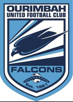 Ourimbah United seeking 15B's Players